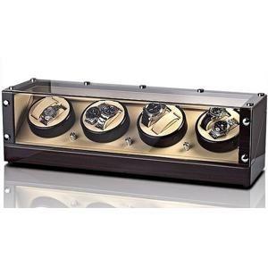 Rothenschild  Bergamo 8 RS-2301-MCS