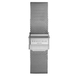 Rosefield Tribeca Mesh Armbander TMSS-S127