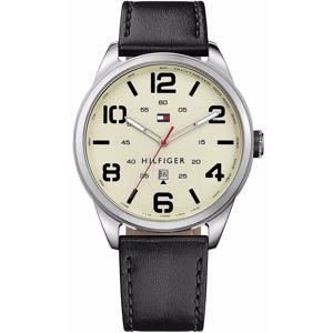 Tommy Hilfiger  Connor 1791158