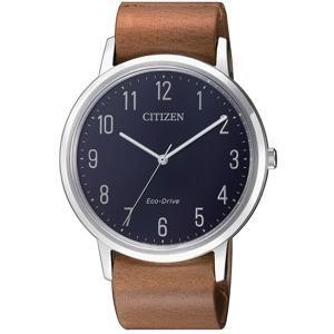 Citizen Eco-Drive BJ6501-10L
