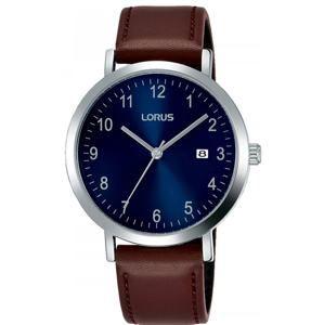 Lorus Classic RH939JX9