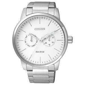 Citizen Eco-Drive AO9040-52A