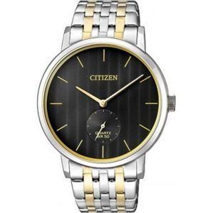 Citizen Eco-Drive BE9174-55E