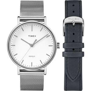 Timex Fairfield TWG016700