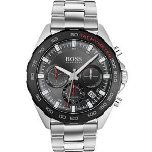 Hugo Boss Intensity  1513680