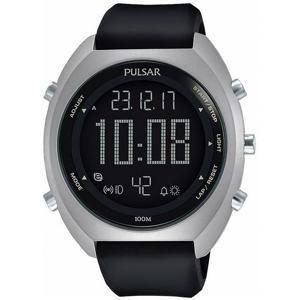 Pulsar X P5A019X1