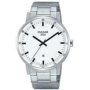 Pulsar Quarz PG8259X1