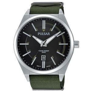 Pulsar X PS9357X1