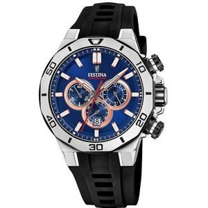 Festina Chrono Bike 2019 20449/1