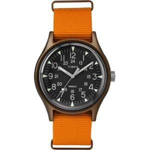 Timex MK1 Aluminum TW2T10200