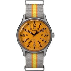 Timex MK1 Aluminum California TW2T25500