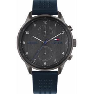 Tommy Hilfiger Chase 1791578