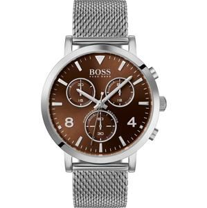 Hugo Boss Black Spirit 1513694