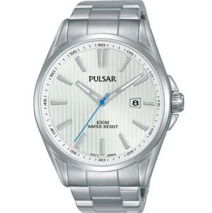 Pulsar Regular PS9579X1