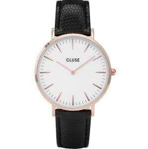 Cluse La Bohéme CL18037