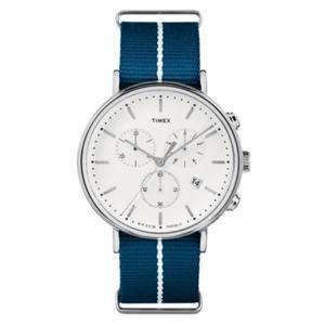 Timex Weekender TW2R27000