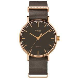 Timex Fairfield TW2R48900