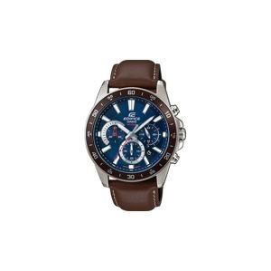 Casio Edifice EFV-570L-2AVUEF