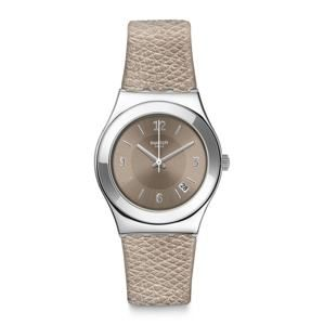 Swatch YLS467