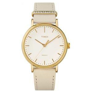 Timex Fairfield TW2R70500