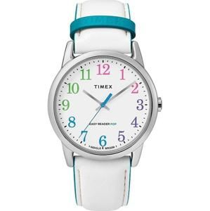 Timex Easy Reader TW2T28400