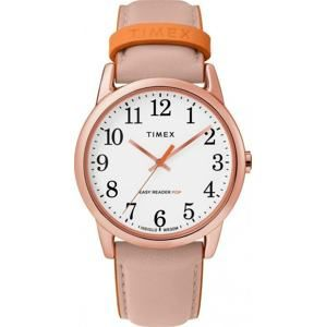 Timex Easy Reader TW2T28600