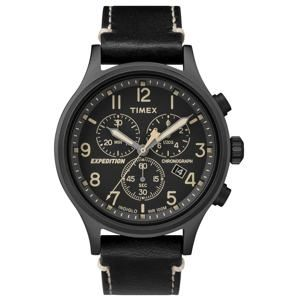 Timex Expedition TW4B09100