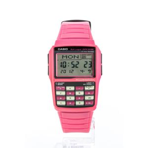 Casio DBC-32C-4DF