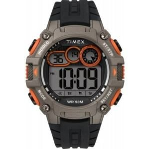 Timex Big Digit TW5M27200