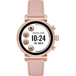 Michael Kors Smartwatch Sofie MKT5068