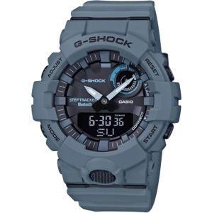 CasioG-Shock GBA-800UC-2AER