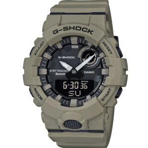 CasioG-Shock GBA-800UC-5AER