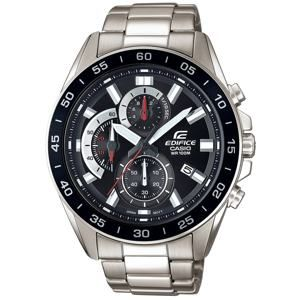 Casio Edifice EFV-550D-1AVUEF