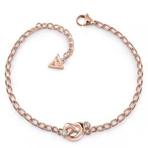 Guess Knot UBB29020-S
