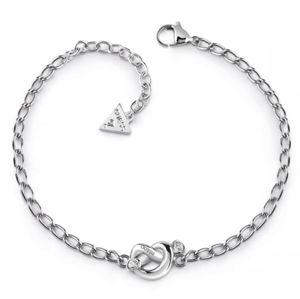 Guess Knot UBB29018-S