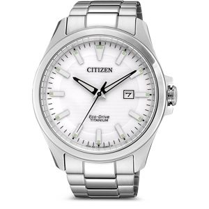 Citizen Super Titanium BM7470-84A