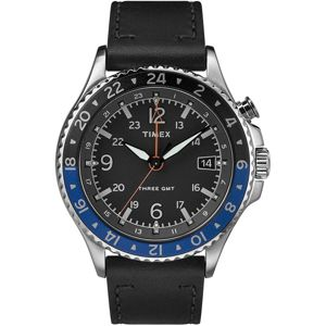 Timex Allied TW2R43600D7