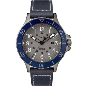 Timex Allied TW2R45900D7