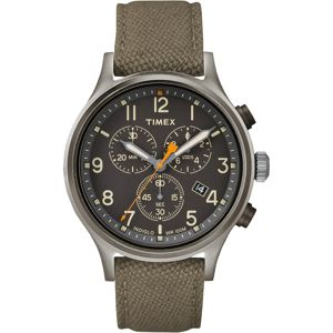 Timex Allied TW2R47200D7