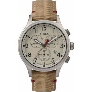 Timex Allied TW2R60500D7