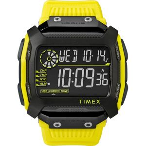 Timex Command TW5M18500