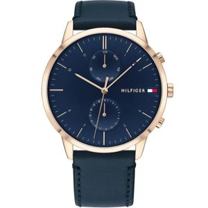 Tommy Hilfiger  Hunter 1710405