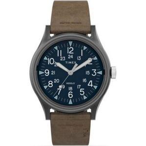 Timex MK1 TW2T68200