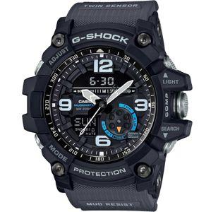 Casio G-Shock Mudmaster GG-1000-1A8ER