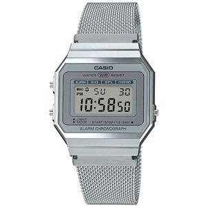 Casio Vintage A700WM-7A