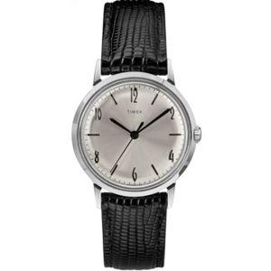 Timex Marlin Automatic TW2R47900