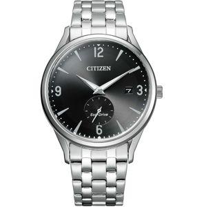 Citizen Eco-Drive BV1111-75E