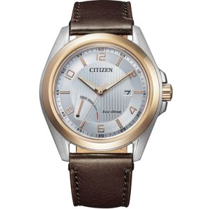Citizen Eco-Drive AW7056-11A