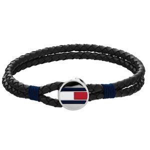 Tommy Hilfiger Casual 2790205S