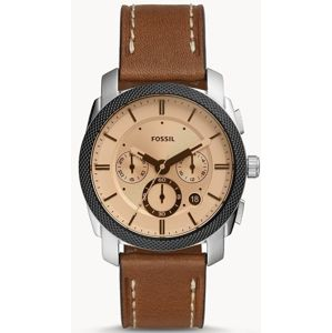 Fossil Machine Chronograph FS5620